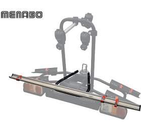 Přídavný držák na 3 kolo k nosiči NAOS, MENABO - Menabo