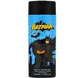 Sprchový gel DC Comics Batman, 350 ml - DC Comics