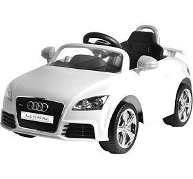 Elektrické auto Buddy Toys BEC 7120 - Buddy toys