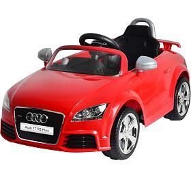 Elektrické auto Buddy Toys BEC 7121 - Buddy toys