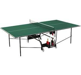 Sponeta S1-72i pingpongový stůl zelený - Acra