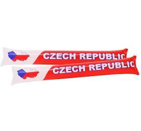 Bam bam tyče ČR 2 SportTeam - SportTeam