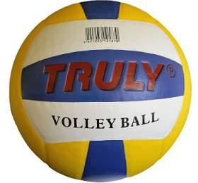 Volejbalový míč TRULY VOLEJBAL COMPETITION Rulyt - Rulyt