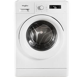 Pračka Whirlpool FWF71253W EU - Whirlpool