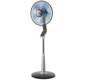 Ventilátor Rowenta VU5670F0 - Rowenta