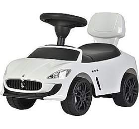 Odrážedlo Buddy toys BPC 5131 Maserati - Buddy toys