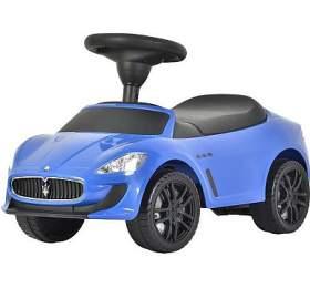 Odrážedlo Buddy toys BPC 5132 Maserati - Buddy toys