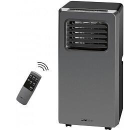 Klimatizace Clatronic CL3672 - Clatronic