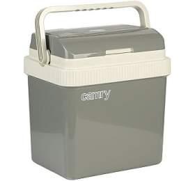 Autochladnička Camry CR8065 - Camry