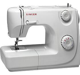Šicí stroj Singer SMC 8280/00 - Singer