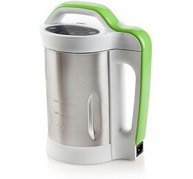 Automatický polévkovar DOMO DO499BL - Domo