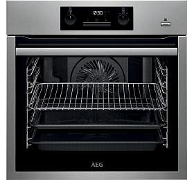 Trouba AEG Mastery BPS351120M - AEG