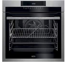 Trouba AEG Mastery BPE742320M - AEG