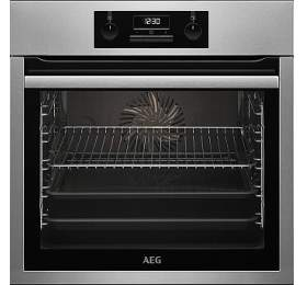 Trouba AEG Mastery BCS331150M - AEG