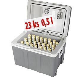 Autochladnička Camry CR8061 (443271) - Camry