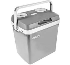 Autochladnička Camry CR93 - Camry