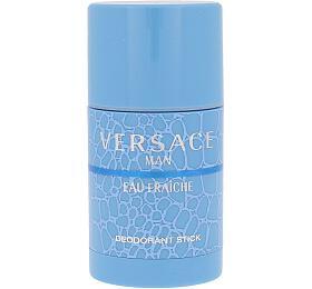 Deodorant Versace Man Eau Fraiche, 75 ml - Versace