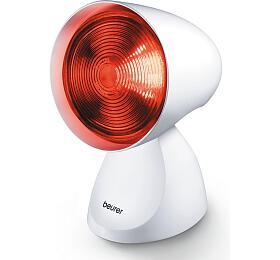 Infračervená lampa Beurer IL 21 - Beurer