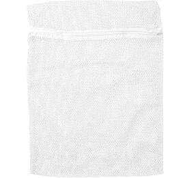 Sáček na praní jemného prádla Compactor 35 x 50 cm – síťka malá - Compactor