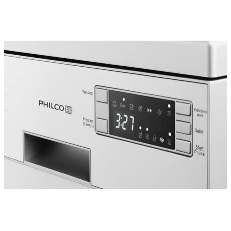 Philco ELB-FST0040037444 (foto 1)