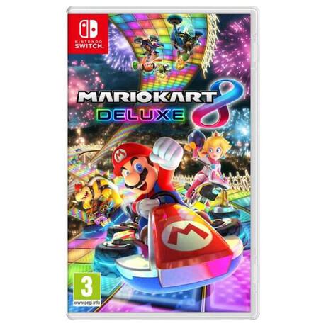 Nintendo ELB-HPO0001460303 (foto 1)