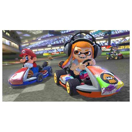Nintendo ELB-HPO0001460303 (foto 2)