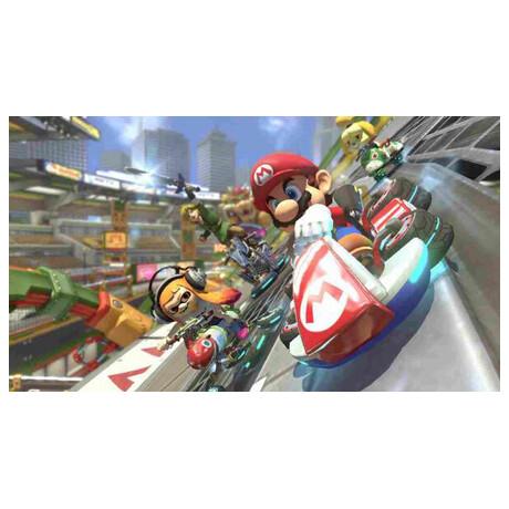 Nintendo ELB-HPO0001460303 (foto 3)