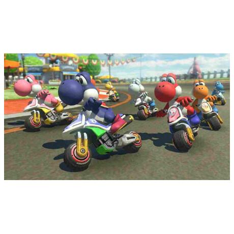 Nintendo ELB-HPO0001460303 (foto 4)