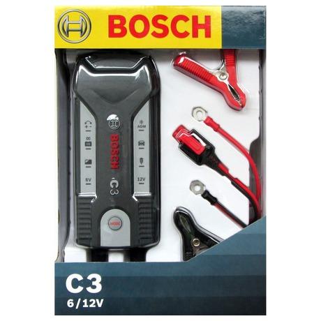 Bosch TRC-10269714 (foto 1)