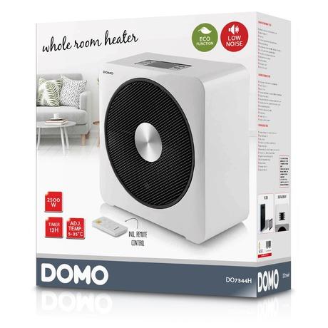 Domo DOM-DO7344H (foto 7)