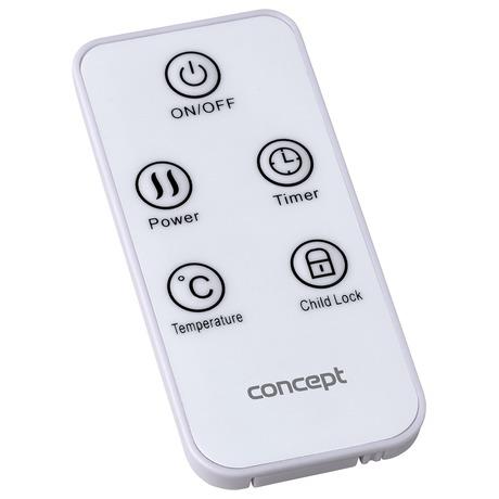 Concept CONKS4000 (foto 3)