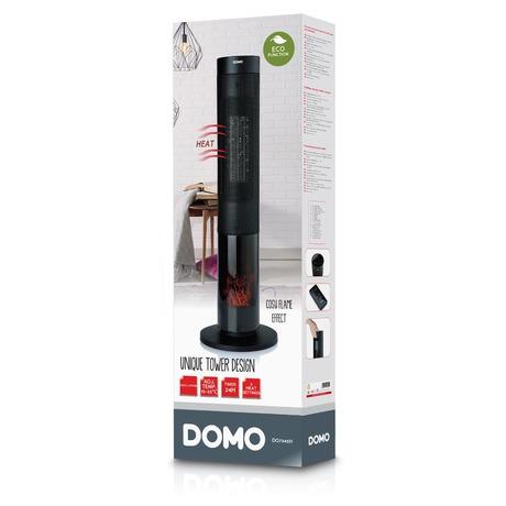 Domo DOM-DO7345H (foto 6)