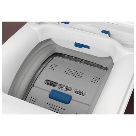 Electrolux 40040871 (foto 3)