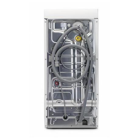 Electrolux 40040871 (foto 5)