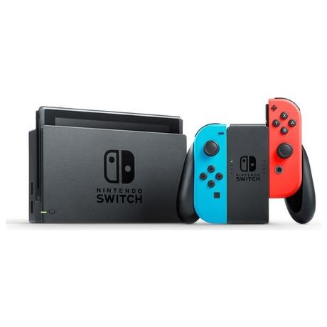 Nintendo KB100000476569 (foto 1)
