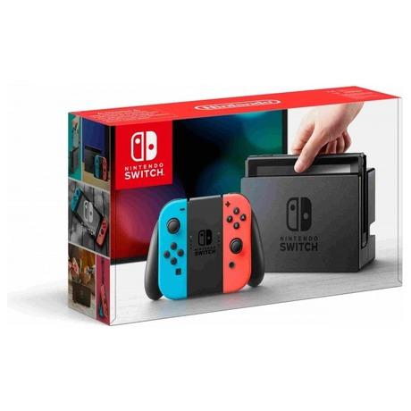 Nintendo KB100000476569 (foto 2)