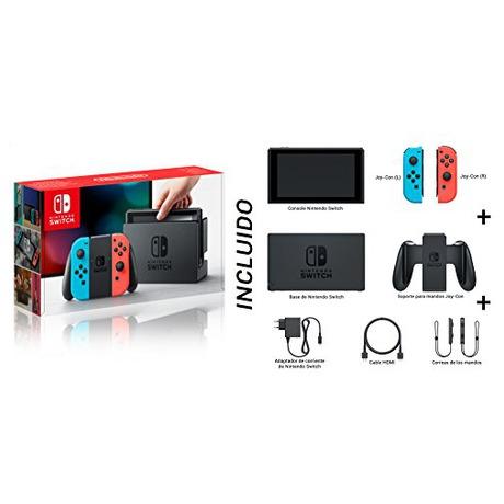 Nintendo KB100000476569 (foto 3)