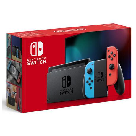 Nintendo KB100000476569 (foto 4)