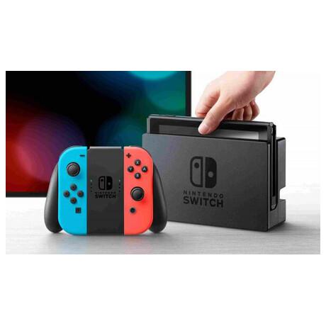 Nintendo KB100000476569 (foto 5)