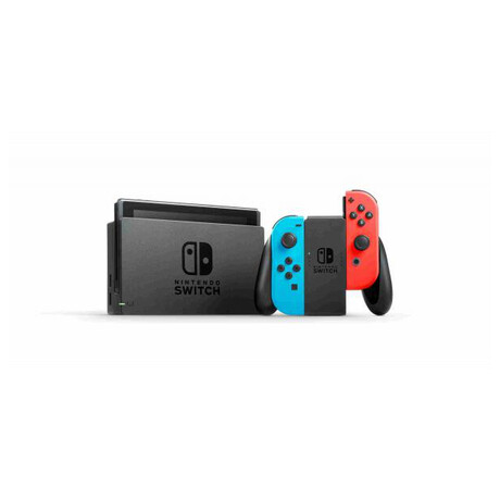Nintendo KB100000476569 (foto 6)