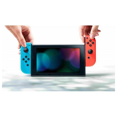 Nintendo KB100000476569 (foto 7)