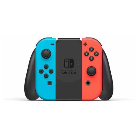 Nintendo KB100000476569 (foto 8)