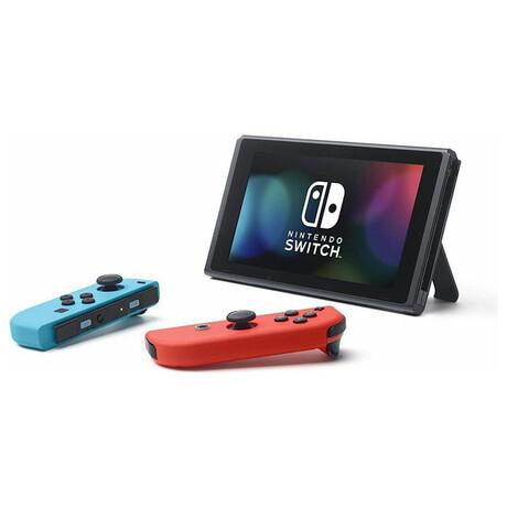 Nintendo KB100000476569 (foto 9)