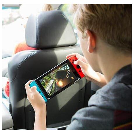 Nintendo KB100000476569 (foto 12)