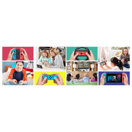 Nintendo KB100000476569 (foto 14)