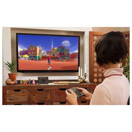 Nintendo KB100000476569 (foto 19)