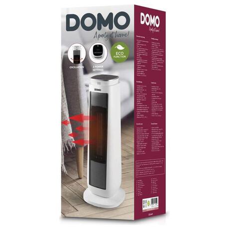 Domo DOM-DO7347H (foto 1)