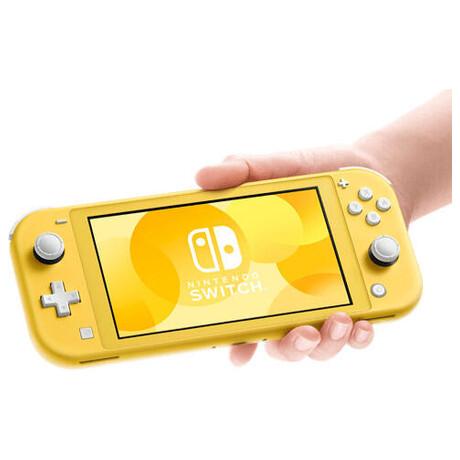 Nintendo EDS-669275 (foto 2)