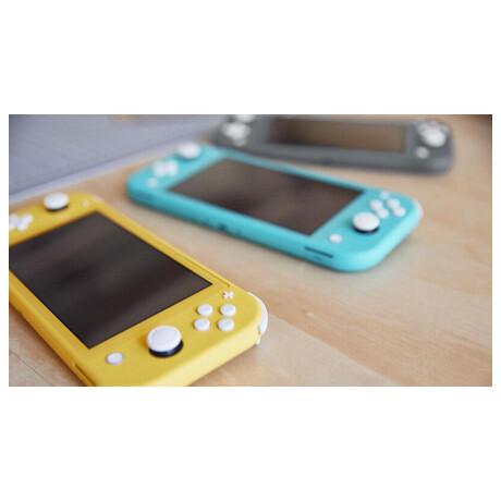 Nintendo EDS-669275 (foto 4)