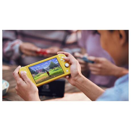Nintendo EDS-669275 (foto 5)